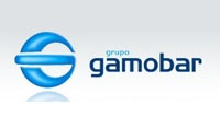 Gamobar Grupo