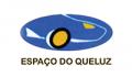 Espaço Queluz - Comércio de Automóveis, Lda.