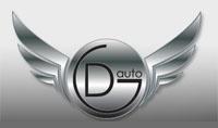DG Auto
