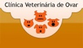 Clínica Veterinária de Ovar