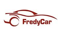 Fredy Car