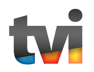 MAIO 2017: TVI PROSSEGUE NA LIDERANÇA