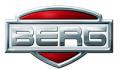 Berg Toys PT