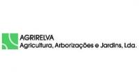 Agrirelva - Agricultura, Arborizações e Jardins, Lda.