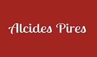 Remodelações Alcides Pires