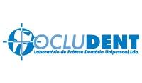 Ocludent - Laboratório de Prótese Dentária, Unipessoal, Lda.
