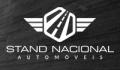 Stand Nacional - António Pinto - Comércio de Automóveis, Lda.