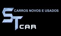 ST Car