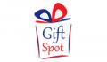 Gift Spot