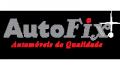 Autofix - Comércio de Automóveis, Lda.