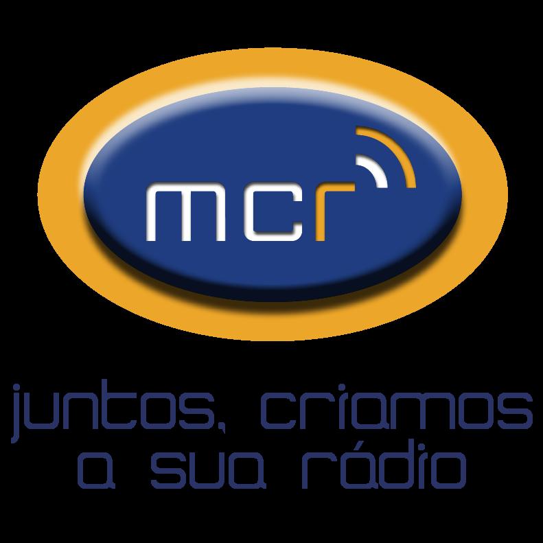 Novo valor histórico para a Rádio Comercial