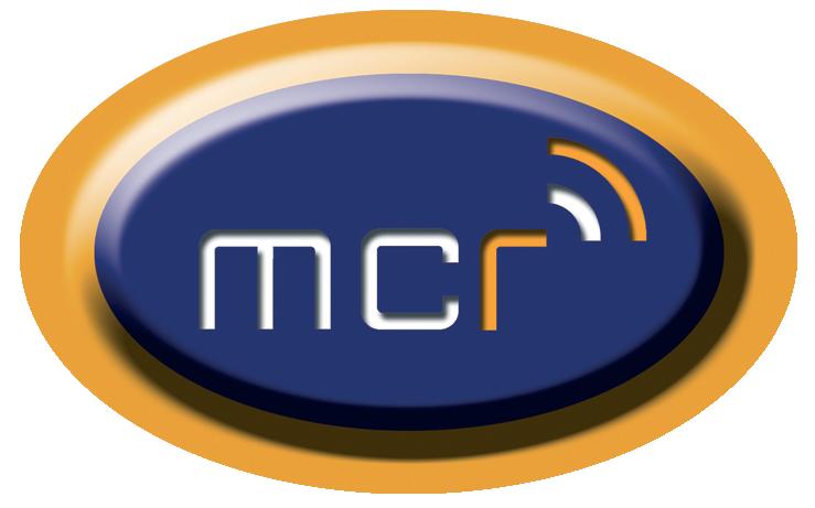 MCR atinge liderança histórica