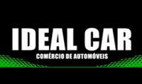 Stand Idealcar