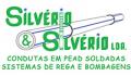 Silvério & Silvério, Lda.
