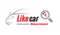 LikeCar