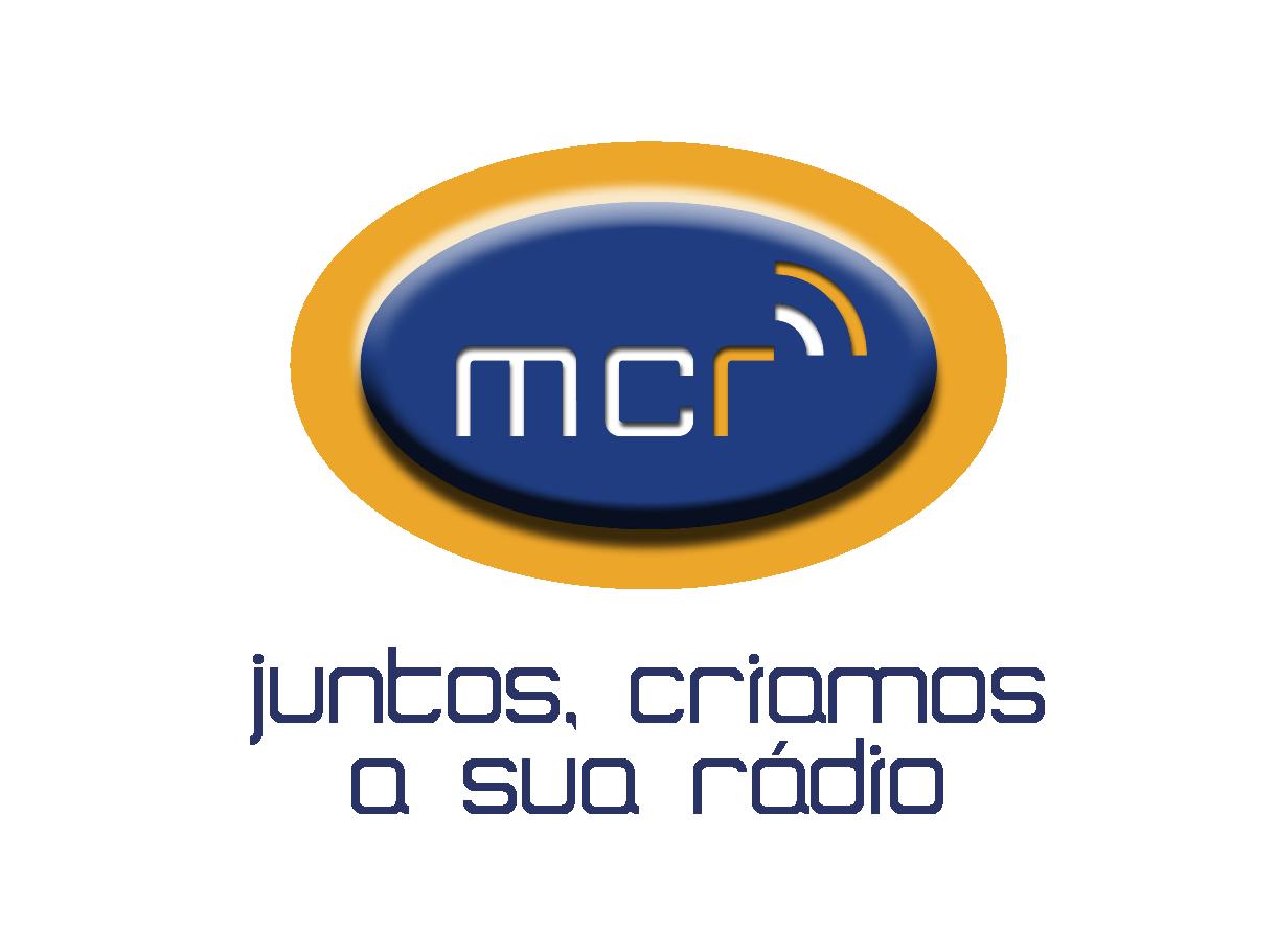 Rádio Comercial faz história com 16,3% de Audiência