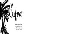 CUFRA - Marisqueira, Restaurante, Cervejaria e Snack-Bar
