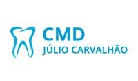 Clínica Médica e Dentária Júlio Carvalhão, Lda.