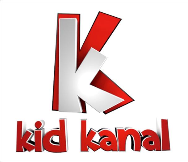 KID KANAL – A partir de 17 de novembro na TVI