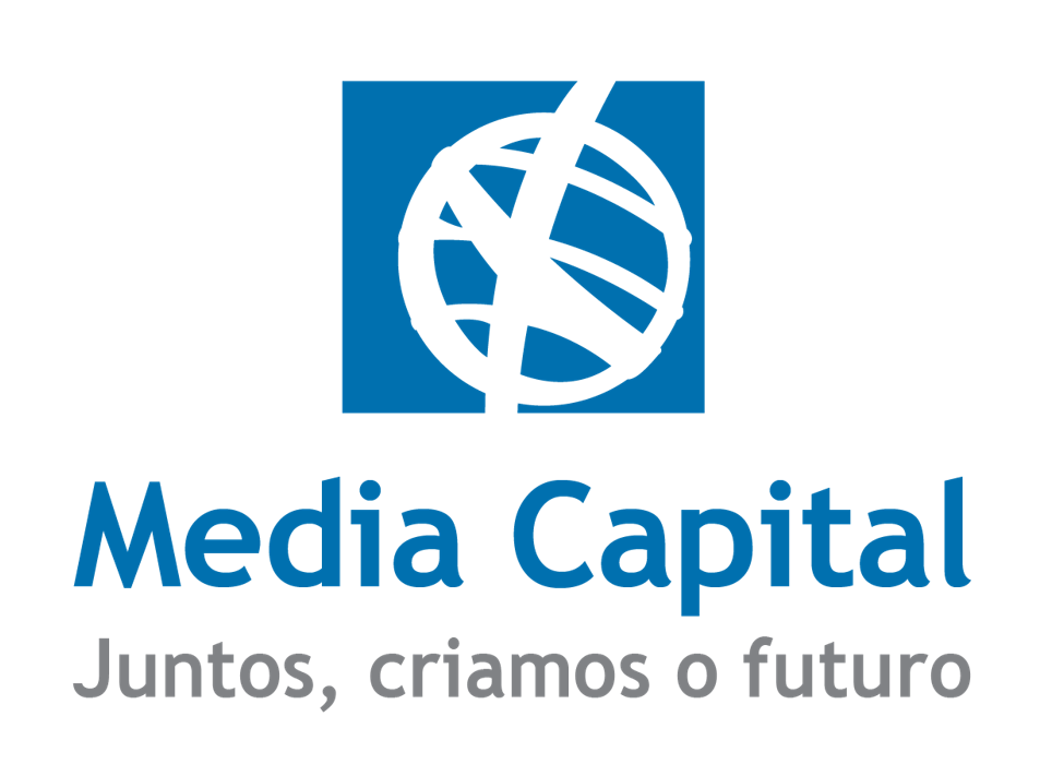 Media Capital Divulga resultados de 2016