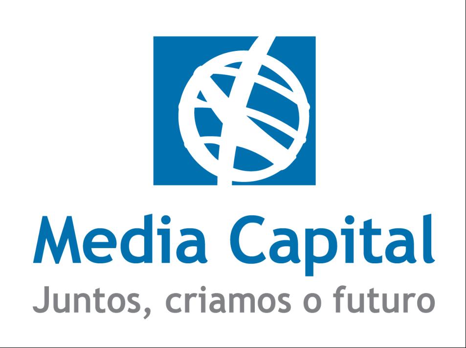 Media Capital Divulga resultados de 2016