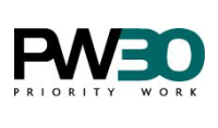 PW30 - Priority Work