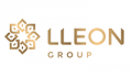 LLeon Group
