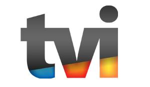 TVI - 13 ANOS DE LIDERANÇA CONSECUTIVOS