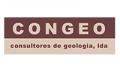 Congeo - Consultores de Geologia, Lda.