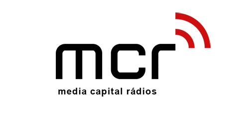 Media Capital Rádios atinge a melhor audiência deste ano e mantém liderança absoluta