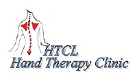 HTCL - Hand Therapy Clinic, Lda.