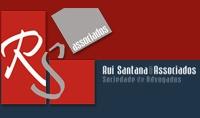 Santana e Associados - Soc. de Advogados, RL