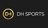 DH Sports