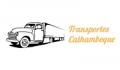 Transportes Calhambeque, Lda.