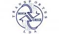 Transportes Nova Cruz, Lda.