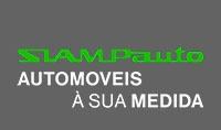 Siampauto - Soc. de Investimentos no Comércio de Automóveis, Lda.
