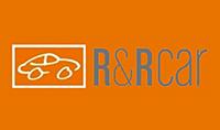 R&R Car