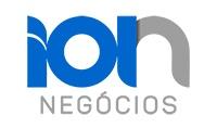 IOL Negócios - Serviços de Internet, S.A.