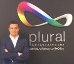 Tiago Pires