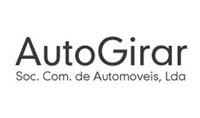 Autogirar - Soc. Comercial de Automóveis, Lda.