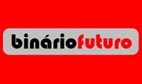 Binário Futuro