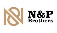 N&P Brother