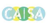 Caisa - Coop. de Arte, Intervenção Social e Animação, CRL