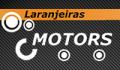 BMJ Car, Lda. - Laranjeiras Motors