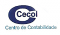 Cecol - Centro de Contabilidade de Filomena Viegas