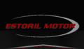 Estoril Motor