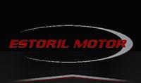 Estoril Motor