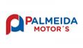 P. Almeida Motors, Unipessoal, Lda.