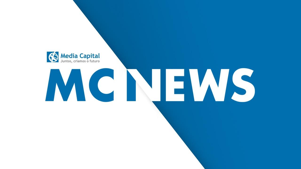 Lançamento MC NEWS