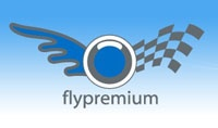Flypremium Automóveis, Lda.